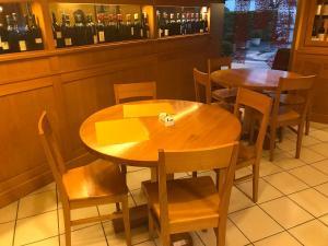 Borgonuovo, Hotels  Marene - big - 35