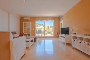 Apartment in Calpe/Costa Blanca 27368, Appartamenti  Calpe - big - 4