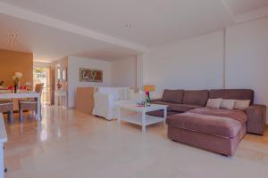 Apartment in Calpe/Costa Blanca 27368, Appartamenti  Calpe - big - 3