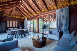 The Palayana Hua Hin Resort and Villas, Resorts  Cha Am - big - 115