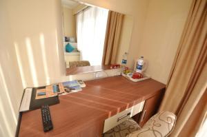 Hotel Cachet - Adult Only +14, Отели  Каш - big - 74