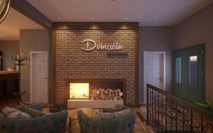 Sobe Kod Domacina, Hostels  Zrenjanin - big - 20