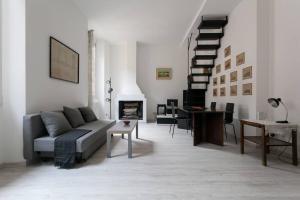Amedei Apartment int 7 - AbcAlberghi.com