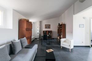 Amedei Apartment int. 11 - AbcAlberghi.com