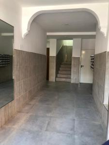 Mercado Antiguo Centro Historico, Apartments  Málaga - big - 39
