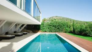 CanPetras, Nyaralók  Ibiza (Eivissa) - big - 2