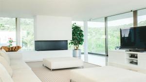 CanPetras, Dovolenkové domy  Ibiza (mesto) - big - 5