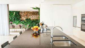 CanPetras, Dovolenkové domy  Ibiza (mesto) - big - 9