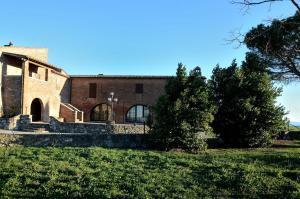 Il Granaio - AbcAlberghi.com