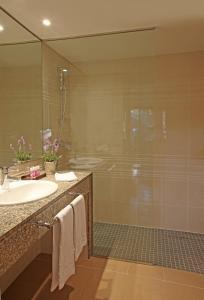 La Costa Hotel Golf & Beach Resort, Hotels  Pals - big - 40