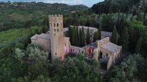 La Badia di Orvieto (17 of 57)