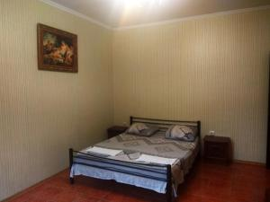 Guest House Veronika, Affittacamere  Loo - big - 36