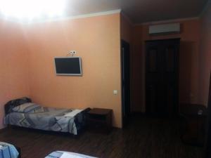 Guest House Veronika, Affittacamere  Loo - big - 37