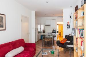 Brera double room - AbcAlberghi.com