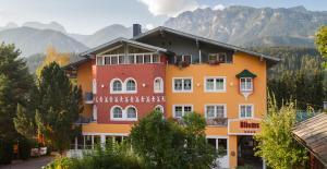 Bliem's Familienhotel