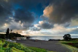AZORES PÓPULO, Nyaralók  Ponta Delgada - big - 37