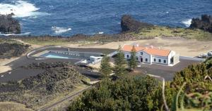 AZORES PÓPULO, Nyaralók  Ponta Delgada - big - 36
