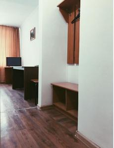 Turist, Hotel  Karagandy - big - 16