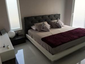 Great House, Case vacanze  Cancún - big - 6