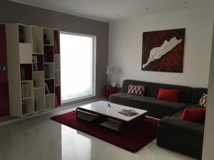 Great House, Case vacanze  Cancún - big - 8