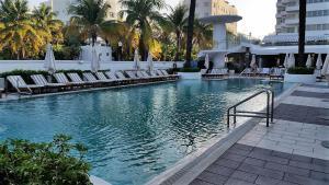 #1005 @ The Shelborne - Apartment - Miami Beach