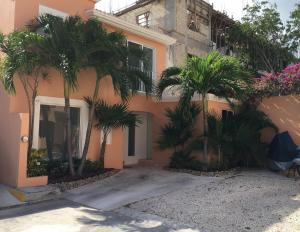 Great House, Case vacanze  Cancún - big - 2