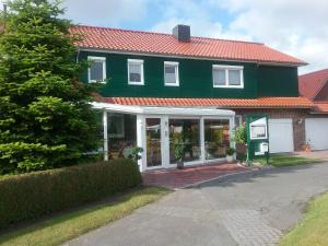 Ferienhaus-Froehling