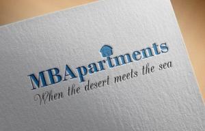 MBApartments, Apartmanok  Eilat - big - 2