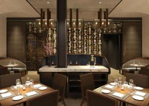 The James New York - NoMad, Hotels  New York - big - 33