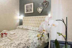 Relais Cavour Inn - abcRoma.com