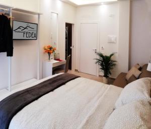 Residenza FEDEA - AbcAlberghi.com