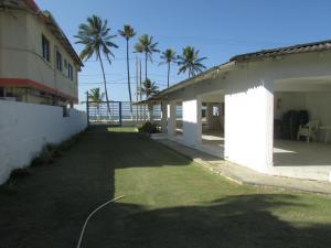 Hotel Playa Real, Szállodák  Coveñas - big - 15