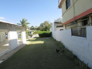 Hotel Playa Real, Szállodák  Coveñas - big - 9