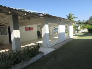 Hotel Caracuchas Marinas, Hotel  Coveñas - big - 10