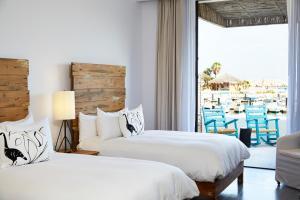 Hotel El Ganzo (31 of 40)
