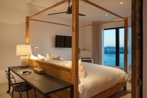 Hotel El Ganzo (34 of 40)