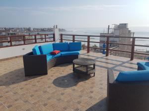 Huanchaco Villa Relax (7 Bedrooms), Villen  Huanchaco - big - 9
