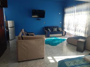 Huanchaco Villa Relax (7 Bedrooms), Villen  Huanchaco - big - 11