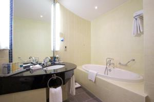 Radisson Blu Hotel Belfast (32 of 49)