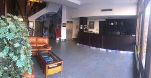 Hotel Perales, Hotels  Talavera de la Reina - big - 1