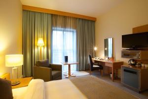 Radisson Blu Hotel Belfast (39 of 49)