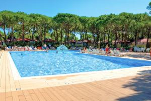 Villaggio Adriatico 605S - AbcAlberghi.com
