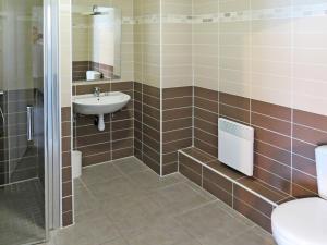 Ferienwohnung Vieux-Boucau 300S, Apartmány  Vieux-Boucau-les-Bains - big - 15