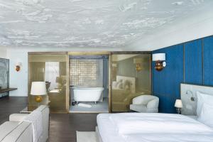 Hotel Stein (25 of 41)