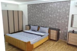 Апартаменты Низами 41, Баку