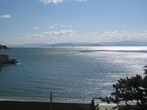 Shodoshima Seaside Hotel Matsukaze, Ryokany  Tonosho - big - 25