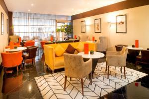 Millennium Hotel London Knightsbridge (5 of 84)