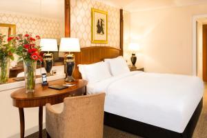 Millennium Hotel London Knightsbridge (31 of 84)