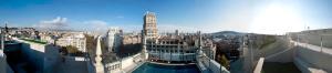 El Avenida Palace (11 of 78)