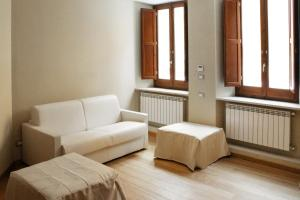 LHP Suite Rivisondoli, Apartmanok  Rivisondoli - big - 2